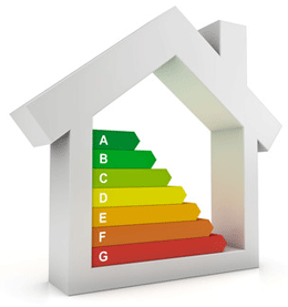 About Energy Cert | Scotland