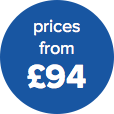 Legionella + EPC from £94